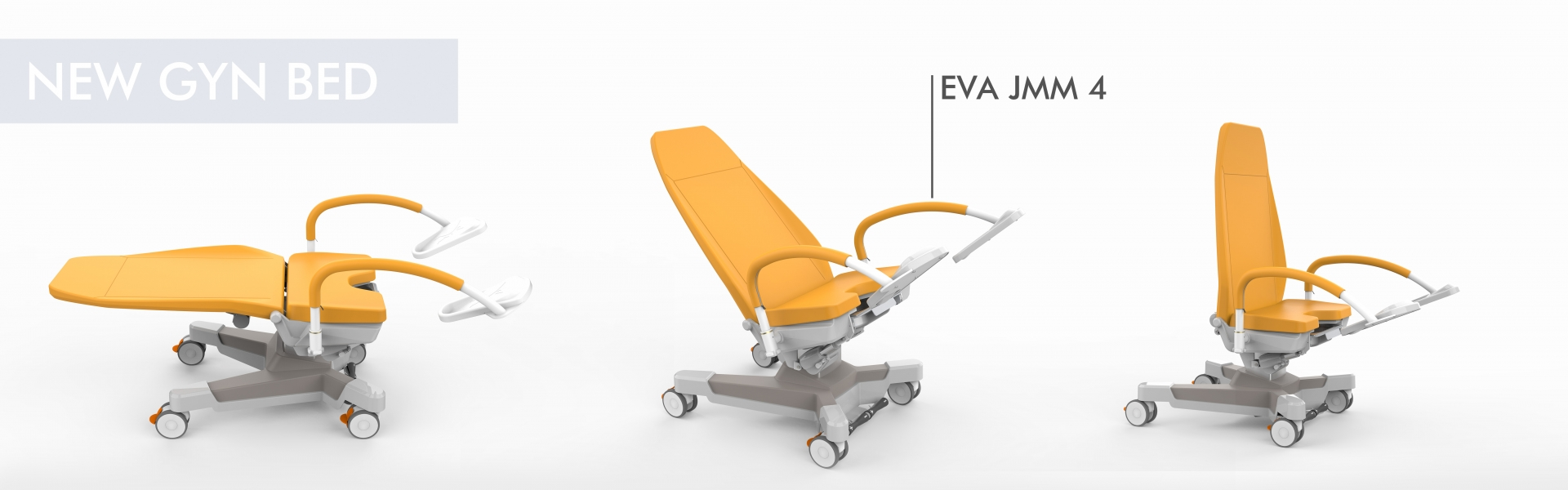 jmm eva 04