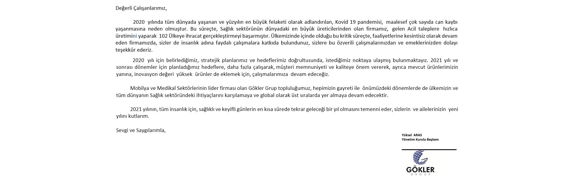 medica 2019 türkçe